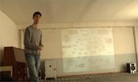 photo64