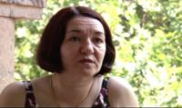 ruzan-saryan