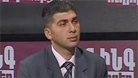 davidsanasaryan